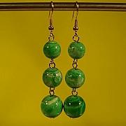 Tripple Green