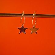 S�lvstjerne