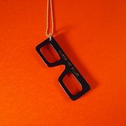 Bl� briller